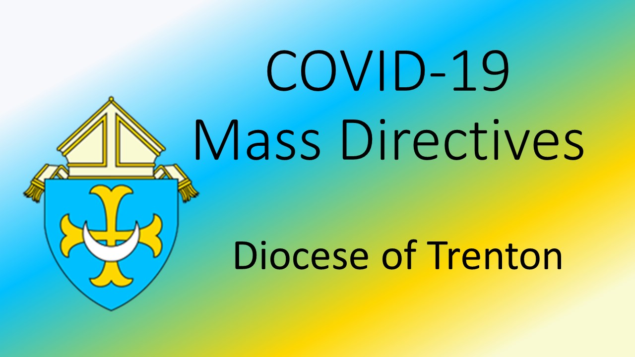060520 COVID 19 directives