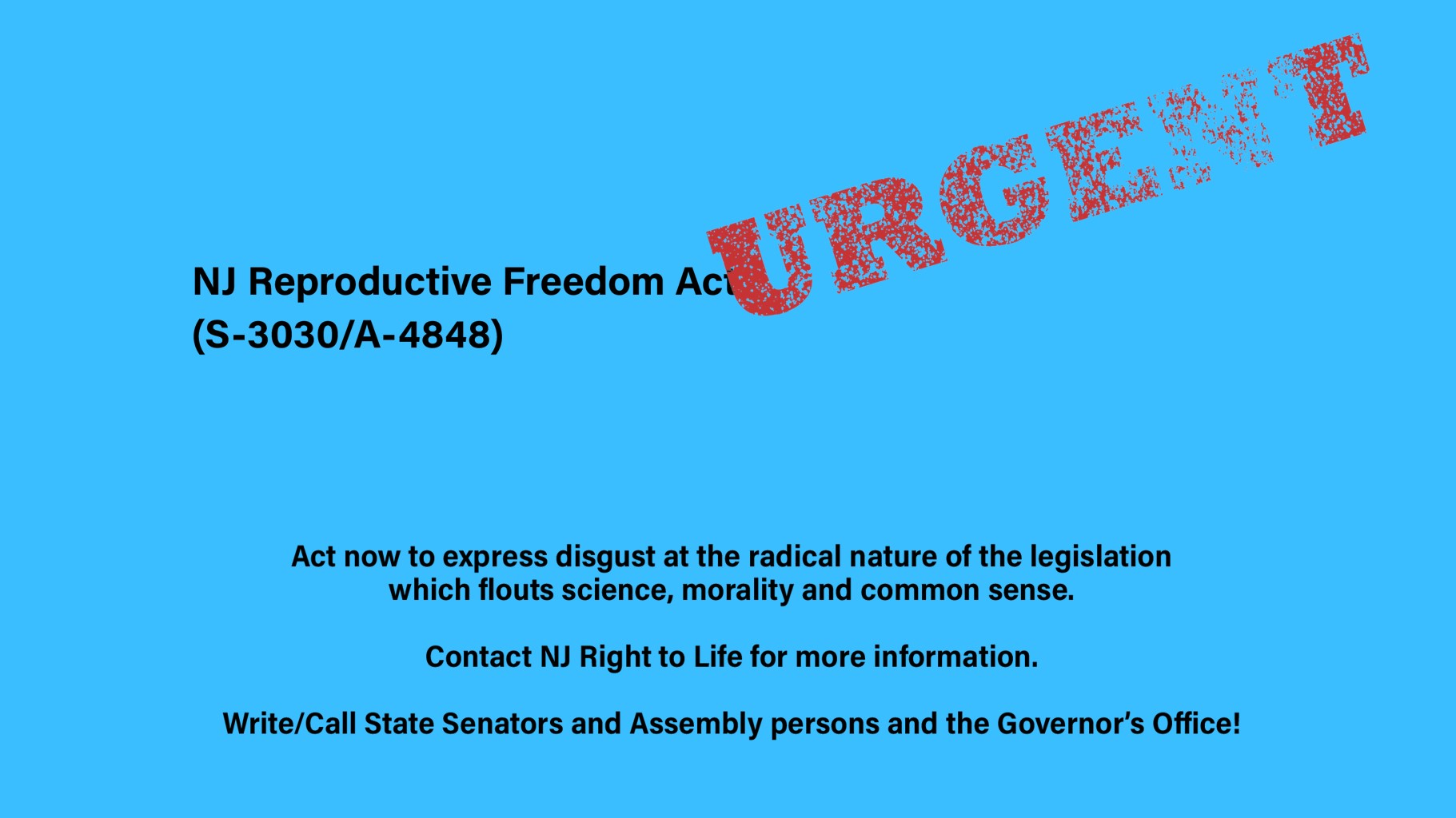 111520 Reproductive Freedom