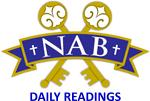 dailyreadings